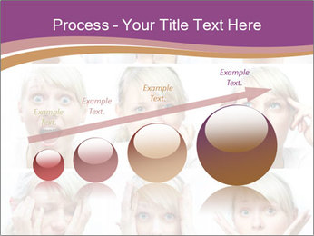 0000062438 PowerPoint Templates - Slide 87