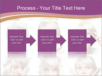 0000062438 PowerPoint Templates - Slide 88