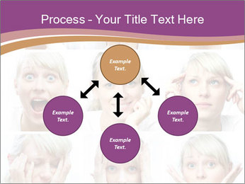 0000062438 PowerPoint Templates - Slide 91