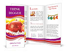 0000062439 Brochure Templates