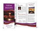 0000062441 Brochure Templates