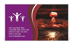 0000062441 Business Card Templates
