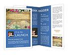 0000062442 Brochure Templates