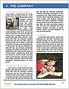 0000062442 Word Template - Page 3