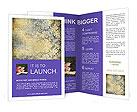 0000062443 Brochure Template