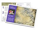 0000062443 Postcard Templates