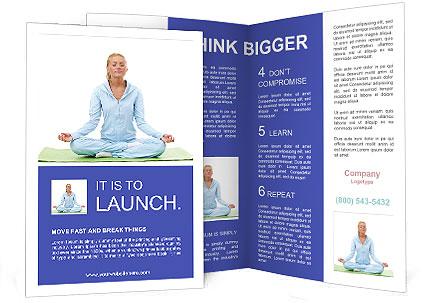0000062444 Brochure Templates