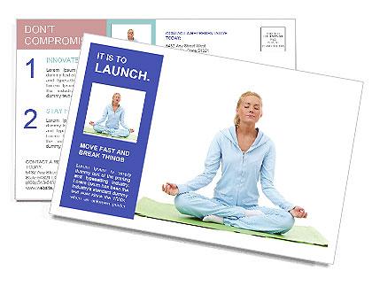 0000062444 Postcard Template