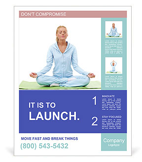 0000062444 Poster Template