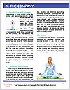 0000062444 Word Template - Page 3