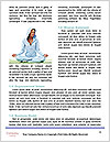 0000062444 Word Templates - Page 4