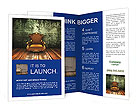 0000062445 Brochure Templates