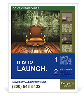 0000062445 Poster Template