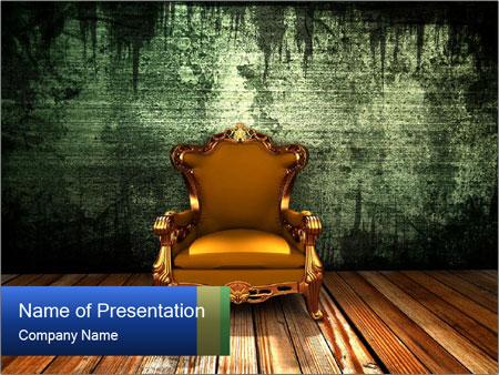 0000062445 PowerPoint Templates