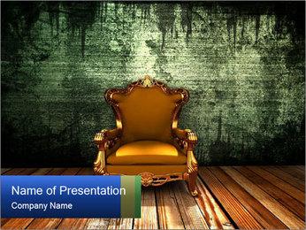 0000062445 PowerPoint Templates - Slide 1