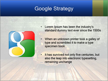 0000062445 PowerPoint Templates - Slide 10