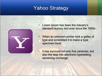 0000062445 PowerPoint Templates - Slide 11