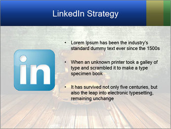 0000062445 PowerPoint Templates - Slide 12