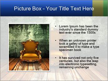 0000062445 PowerPoint Templates - Slide 13