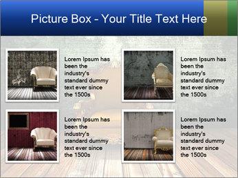 0000062445 PowerPoint Templates - Slide 14