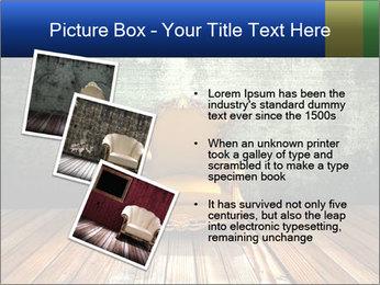 0000062445 PowerPoint Templates - Slide 17