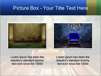 0000062445 PowerPoint Templates - Slide 18