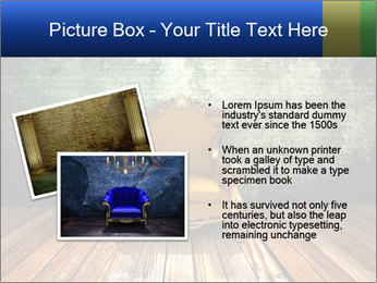 0000062445 PowerPoint Templates - Slide 20