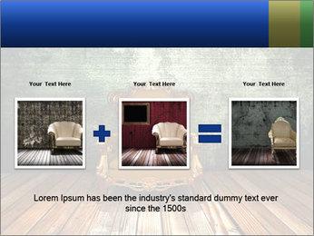 0000062445 PowerPoint Templates - Slide 22