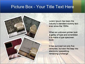 0000062445 PowerPoint Templates - Slide 23