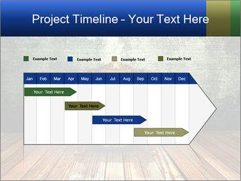 0000062445 PowerPoint Templates - Slide 25