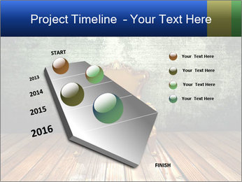 0000062445 PowerPoint Templates - Slide 26