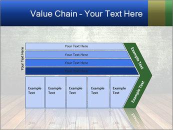 0000062445 PowerPoint Templates - Slide 27