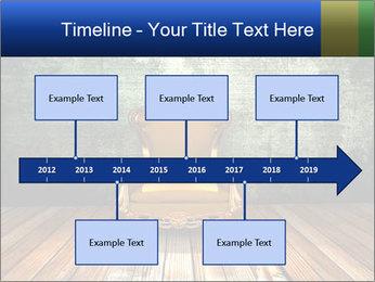 0000062445 PowerPoint Templates - Slide 28