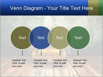 0000062445 PowerPoint Templates - Slide 32