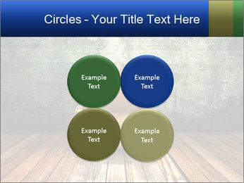 0000062445 PowerPoint Templates - Slide 38