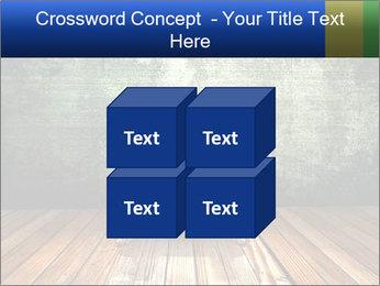 0000062445 PowerPoint Templates - Slide 39