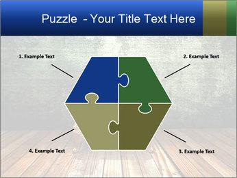 0000062445 PowerPoint Templates - Slide 40