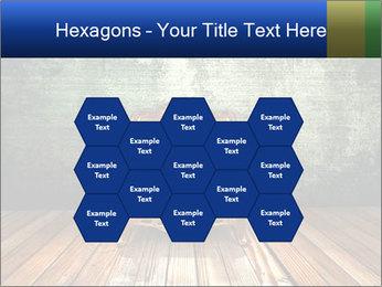 0000062445 PowerPoint Templates - Slide 44