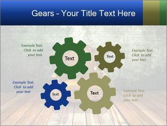 0000062445 PowerPoint Templates - Slide 47