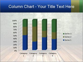0000062445 PowerPoint Templates - Slide 50