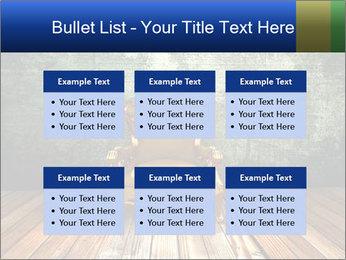0000062445 PowerPoint Templates - Slide 56