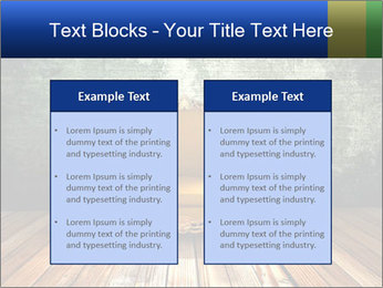 0000062445 PowerPoint Templates - Slide 57