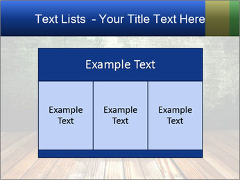 0000062445 PowerPoint Templates - Slide 59
