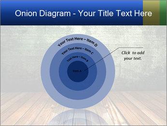 0000062445 PowerPoint Templates - Slide 61