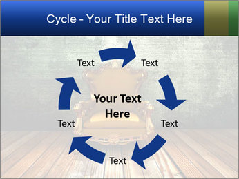 0000062445 PowerPoint Templates - Slide 62