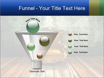 0000062445 PowerPoint Templates - Slide 63