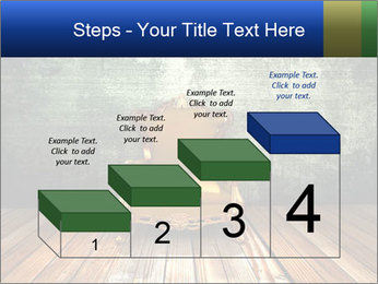 0000062445 PowerPoint Templates - Slide 64