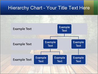 0000062445 PowerPoint Templates - Slide 67
