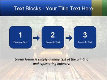 0000062445 PowerPoint Templates - Slide 71