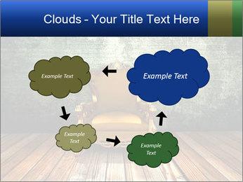 0000062445 PowerPoint Templates - Slide 72